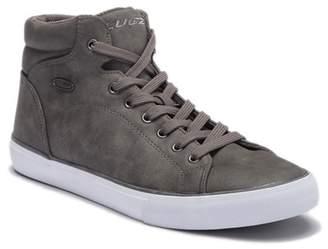 Lugz King LX Sneaker
