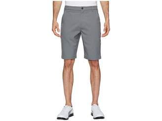 Puma Essential Pounce Shorts