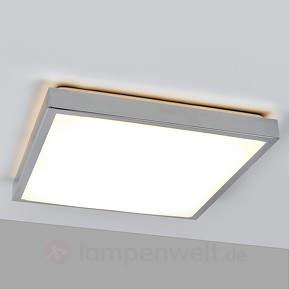 Edwina - Deckenlampe mit leuchtstarken LEDs