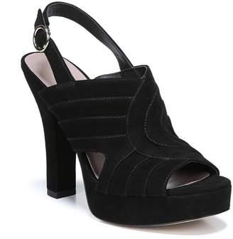 Diane von Furstenberg Tabby Platform Sandal