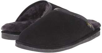 Old Friend Scuff Men's Slippers
