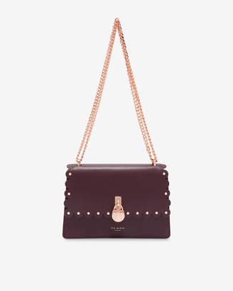 b1e5200c9 Ted Baker Chain Strap Shoulder Bags for Women - ShopStyle Australia