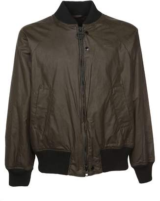 Barbour Classic Bomber