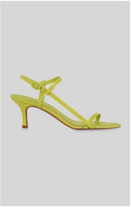 Whistles Milana Asymmetric Sandal