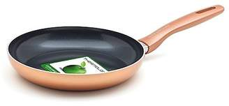 Green Pan Everyday Value 24cm Copper & Black Frypan