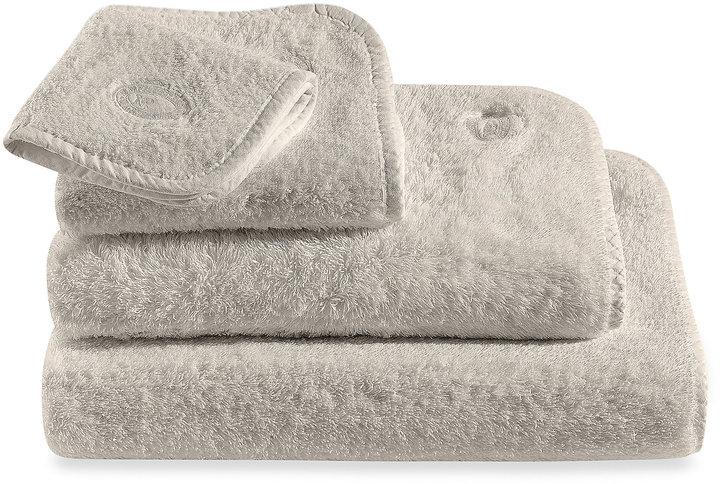 ChristyChristy Lifestyle Royal Turkish Cotton Bath Sheet