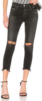 Moussy Vintage Fremont Skinny Jean.