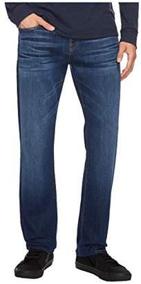 7 For All Mankind Men's Modern Straight Leg Jean in