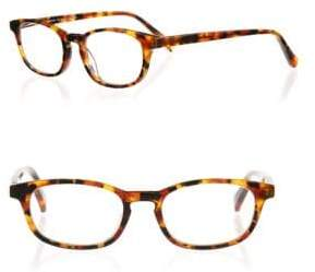 Eyebobs On Board 23 47MM Oval Reading Glasses