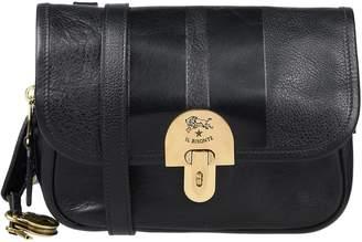 Il Bisonte Handbags