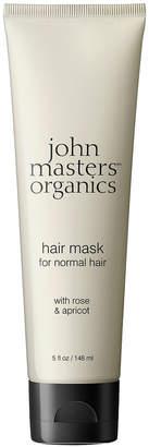 John Masters Organics (ジョン マスター オーガニクス) - [ジョンマスターオーガニック]R&Aヘアマスク
