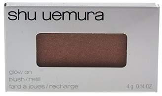 shu uemura Glow On Blush for Women