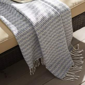 Buldano Turkish Bath Towel