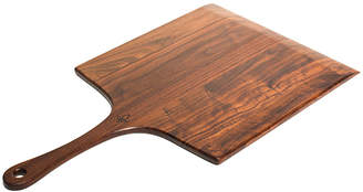 Amana Shops Square Peel Serving Board