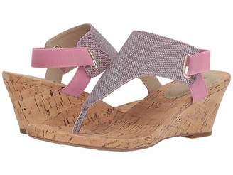 White Mountain All Good Women's Shoes