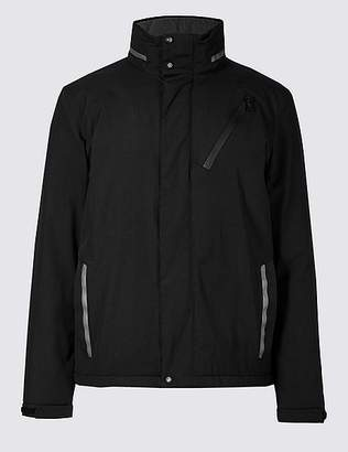 Marks and Spencer Active Fleece Jacket