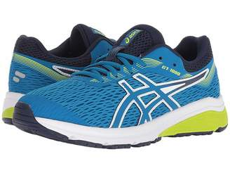 Asics Kids GT-1000 7 (Big Kid)