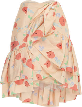 Alice McCall Perhaps Perhaps Perhaps Skirt