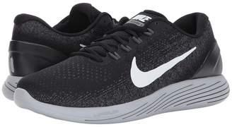 Nike LunarGlide 9 Men's Running Shoes