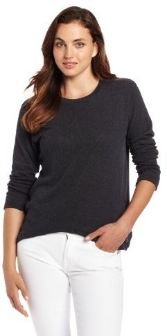 LnA Women's Atlas Open Back Sweater