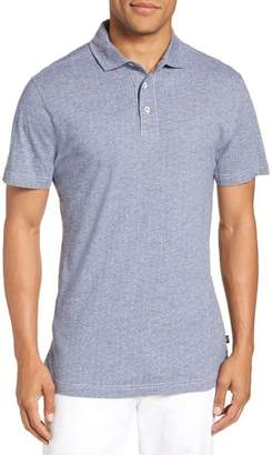 Rodd & Gunn Parkhurst Regular Fit Polo