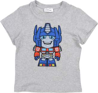 Au Jour Le Jour T-shirts - Item 12171044OW