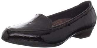 Clarks Women's Timeless Loafer