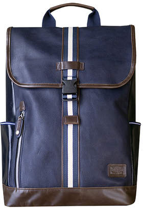 Harvest Label Portsman Flaptop Backpack