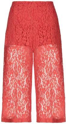 Imperial Star 3/4-length shorts - Item 13154328XH