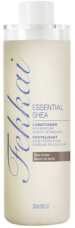 Frederic Fekkai Essential Shea Conditioner