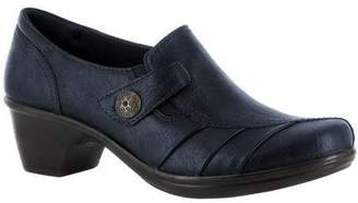 Easy Street Shoes Slip-on Shoes - Emery