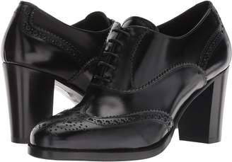 Church's Burwood 75 Heel High Heels