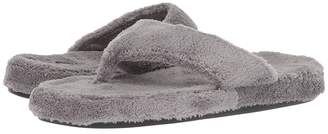 Acorn New Spa Thong Women's Slippers