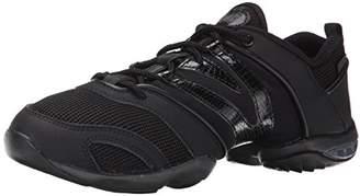 Bloch Dance Evolution Sneaker
