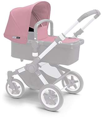 Bugaboo – Case Pack Additional Pastel Pink