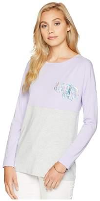 Lilly Pulitzer Finn Tee Women's T Shirt