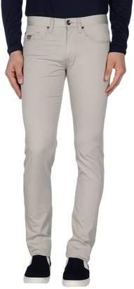 Henry Cotton's Casual pants - Item 36820195JR