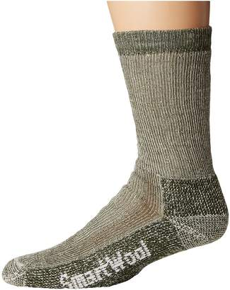 Smartwool Trekking Heavy Crew Crew Cut Socks Shoes