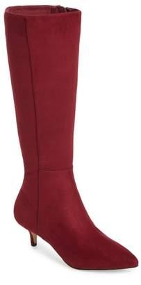 Athena Alexander Lyon Knee High Boot