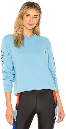 P.E Nation The Moneyball Sweatshirt