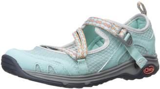 Chaco Women's Outcross Evo MJ Sports Shoe