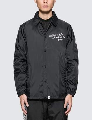 e9a42ca88a9a Billionaire Boys Club Men s Jackets - ShopStyle