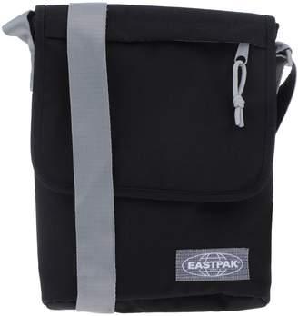 adidas Cross-body bags - Item 45374577