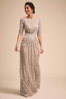 BHLDN Grant Dress