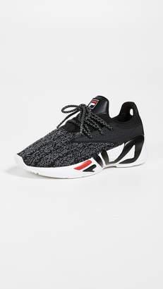 Fila Mindbreaker Sneakers
