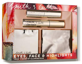 Smith Cult Holiday Deluxe Set