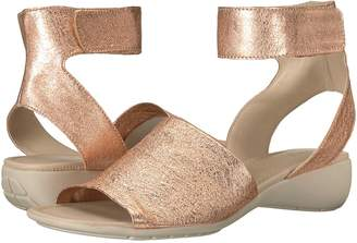 The Flexx Beglad Women's Sandals