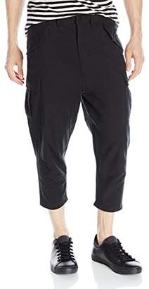 Publish Brand INC. Men's Antoine Pants