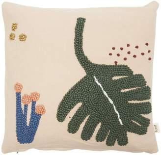 ferm LIVING Leaf Cushion