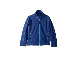 Marmot Kids Verglas Windproof Jacket (Little Kids/Big Kids)